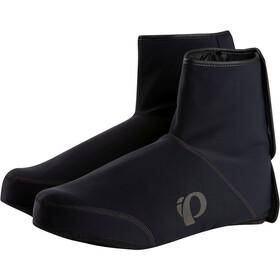 PEARL iZUMi AmFIB Shoe Covers, black